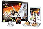 Disney Infinity 3.0: Star Wars...