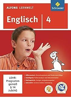 Lernsoftware Englisch Bild