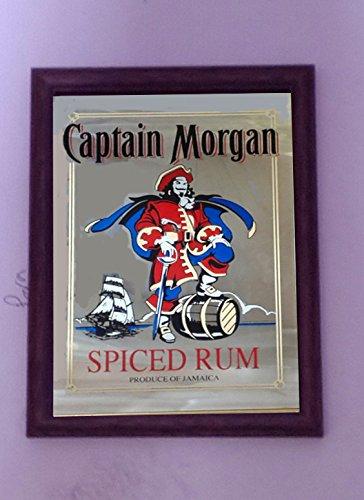 captain-morgan-mini-miroir