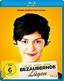 Bezaubernde Lügen [Blu-ray]