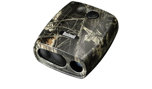 Bushnell Entfernungsmesser Yardage Pro Sport 450 : Entfernungsmesser laser bushnell yardage pro sport amazon