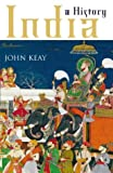 Cover of: India: A History | John Keay