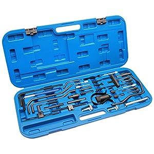 Motor Einstell Werkzeug Arretierwerkzeug Set Zahnriemen