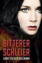 Bitterer Schleier: (A Bitter Veil) (German Edition)