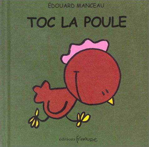 """<a href=""""/node/193318"""">Toc la poule</a>"""