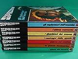 spazio 1999 (7 volumi)