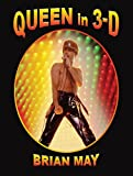 Queen in 3-D (3d Stereoscopic Book) (print edition)