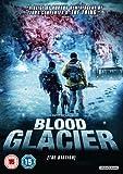 Blood Glacier [Import anglais]