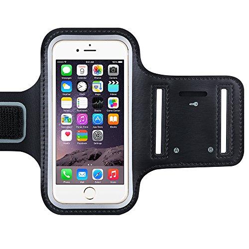 sports-armband-victsing-sports-running-jogging-gym-exercise-running-armband-arm-band-case-cover-hold