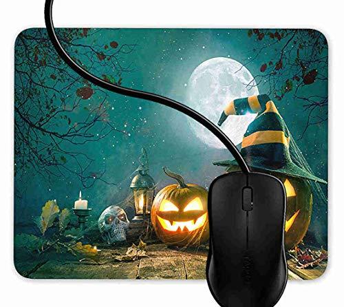 �rbisse Rutschfeste Gummi Basis Mouse pad, Gaming mauspad für Laptop, Computer 1F3482 ()