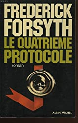Le Quatrième Protocole