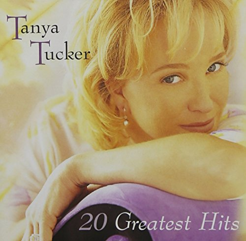 20-greatest-hits