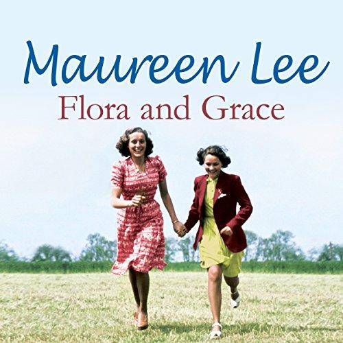 Flora and Grace  Audiolibri