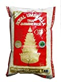 Royal Umbrella Thai Jasmine Rice 2kg
