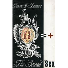 The Second Sex (Picador Classics)