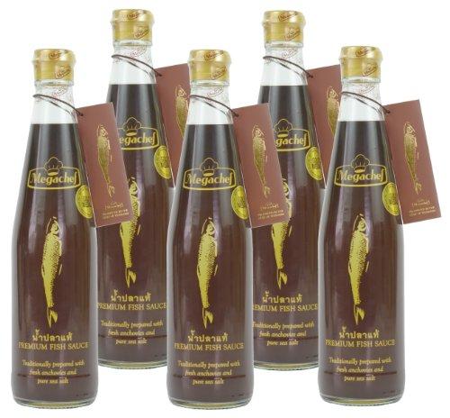 megachef-glutenfreie-fischsauce-5er-pack-5-x-500ml