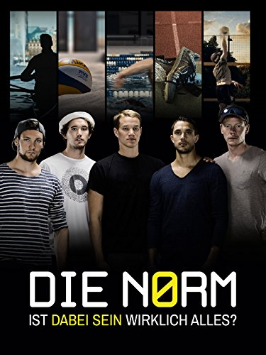 Die Norm Cover