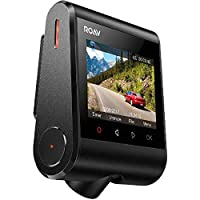 Anker Roav Dash Cam S1, Dashboard Camera Recorder Full HD 1080P Resolution