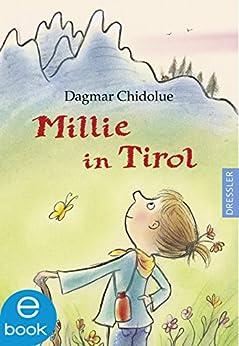 millie-in-tirol