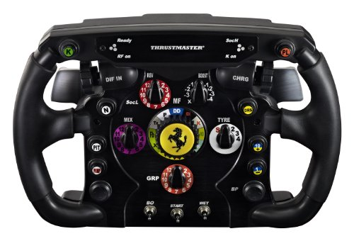 thrustmaster-ferrari-f1-2960729-add-on-wheel-t500-italia-edition-speciale-volante-ferrari-f1-wheel-a