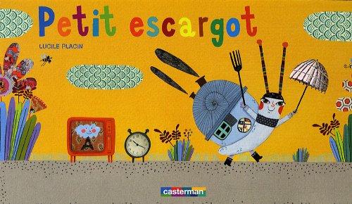 """<a href=""""/node/48507"""">Petit escargot</a>"""