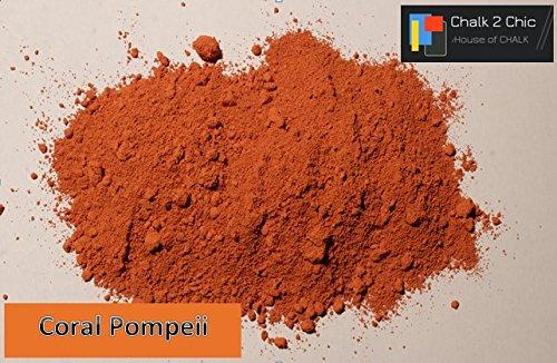 cp33-corallo-pompeii-11-oz-easy-chalk-paint-mescolabili-con-lattice-stile-shabby-chic-paint-pigmenti