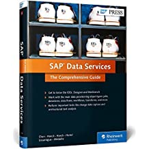 SAP Date Services (Comprehensive) by James Hanckm (2015-05-07)