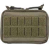 5.11 Tactical Series Flex Admin Pouch Zusatztasche, 17 Centimeters