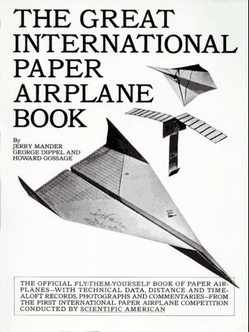 the-great-international-paper-airplane-book