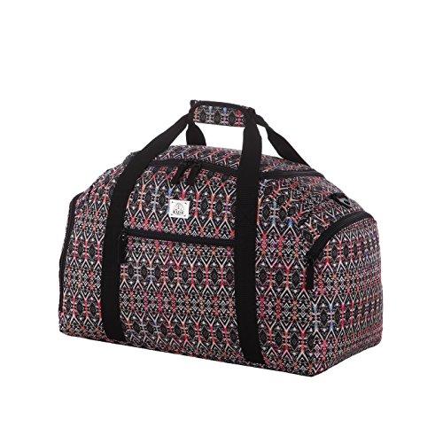 rada-reisetasche-discover-m-40l-in-verschiedenen-farben-indian