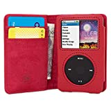 Snugg Ipods Review and Comparison