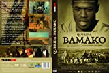 Querida Bamako (2007) (Import)