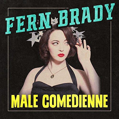 male-comedienne-explicit