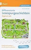 ISBN 3403081893