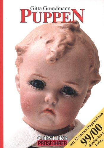 Puppen 1999/2000