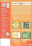 Produkt-Bild: Fritz & Fertig  - Schach lernen und trainieren (MAC)