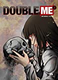 Double.me, Tome 3