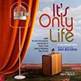Its Only Life:The Songs Of John Bucchino
