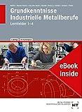 ISBN 3582776921