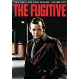 Fugitive: Fourth & Final Season 2