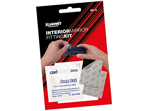 mountney-sp-3-adhesive-pads-pair-and-cleaning-wipe