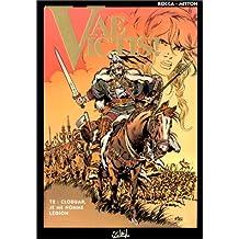 Vae Victis !, Tome 2 : Cloduar, je me nomme légion