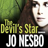 The Devil's Star: A Harry Hole Thriller, Book 5