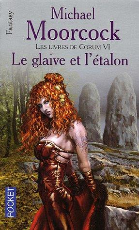 """<a href=""""/node/138689"""">Le glaive et l'étalon</a>"""