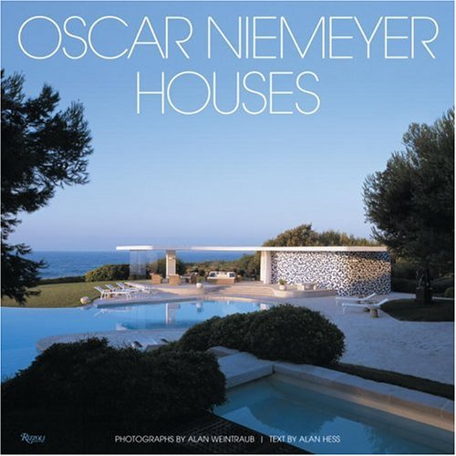 oscar-niemeyer-houses