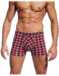 Cornette - Boxer - Homme