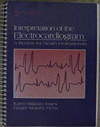 Interpretation of the Electrocardiogram: A Review for Health Physicians