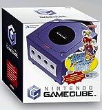 GameCube - Konsole