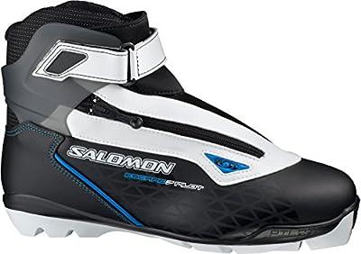 SALOMON Escape 7 Pilot CF Herren Langlaufschuhe von Salomon - Outdoor Shop