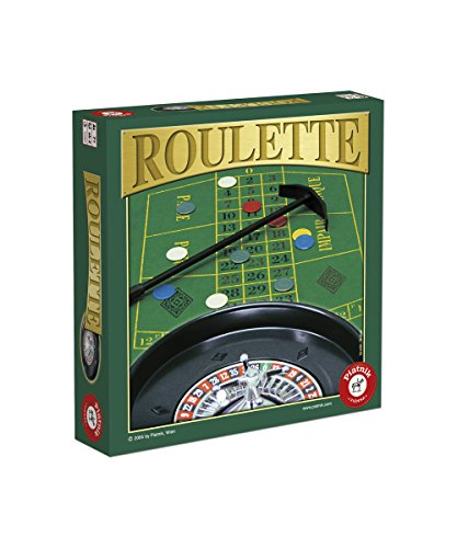 Piatnik 94 Roulette 27